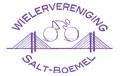Wielervereniging Salt-Boemel