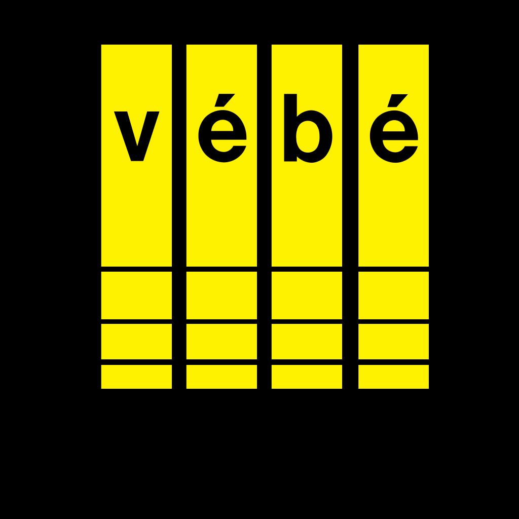 VEBE-Bouw